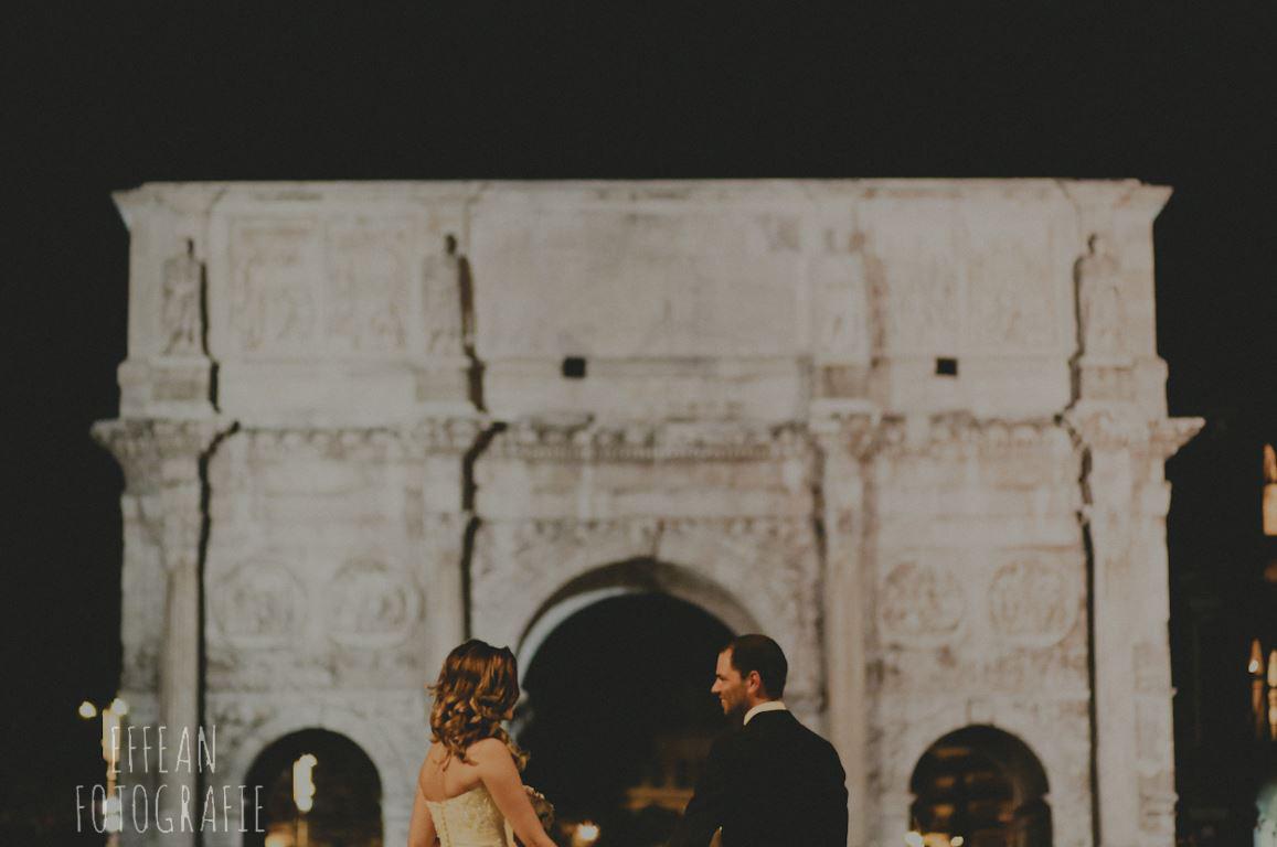 Fabrizio&Deborah (anteprima)