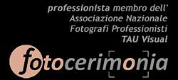 Professionista membro dell'AFNP