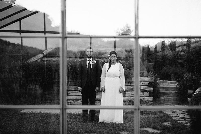 Giulia e Stefano, 7 settembre 2018